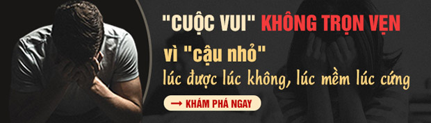 sinh-ly-nam-banner